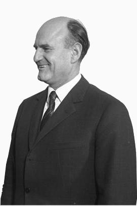 Josef Klaus