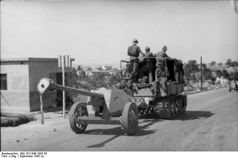 gun control in germany 1928-1945 pdf