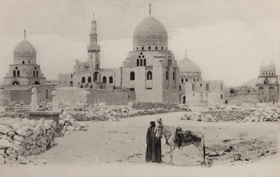 kalifat  u2013 wikipedia