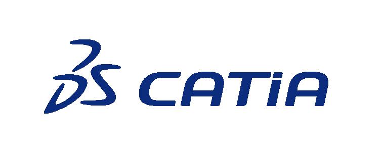 GRATUIT TÉLÉCHARGER CATIA V5R19