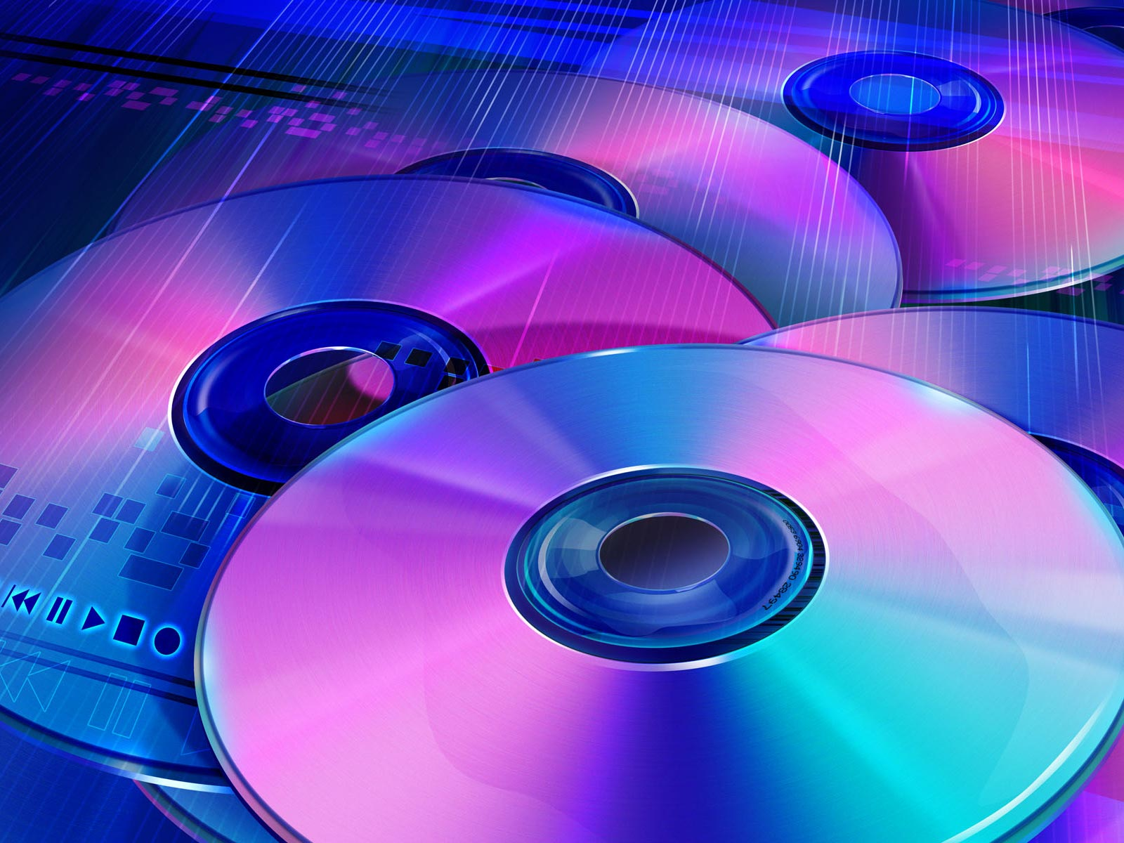 File:CD DVD Collections.jpg - Wikimedia Commons