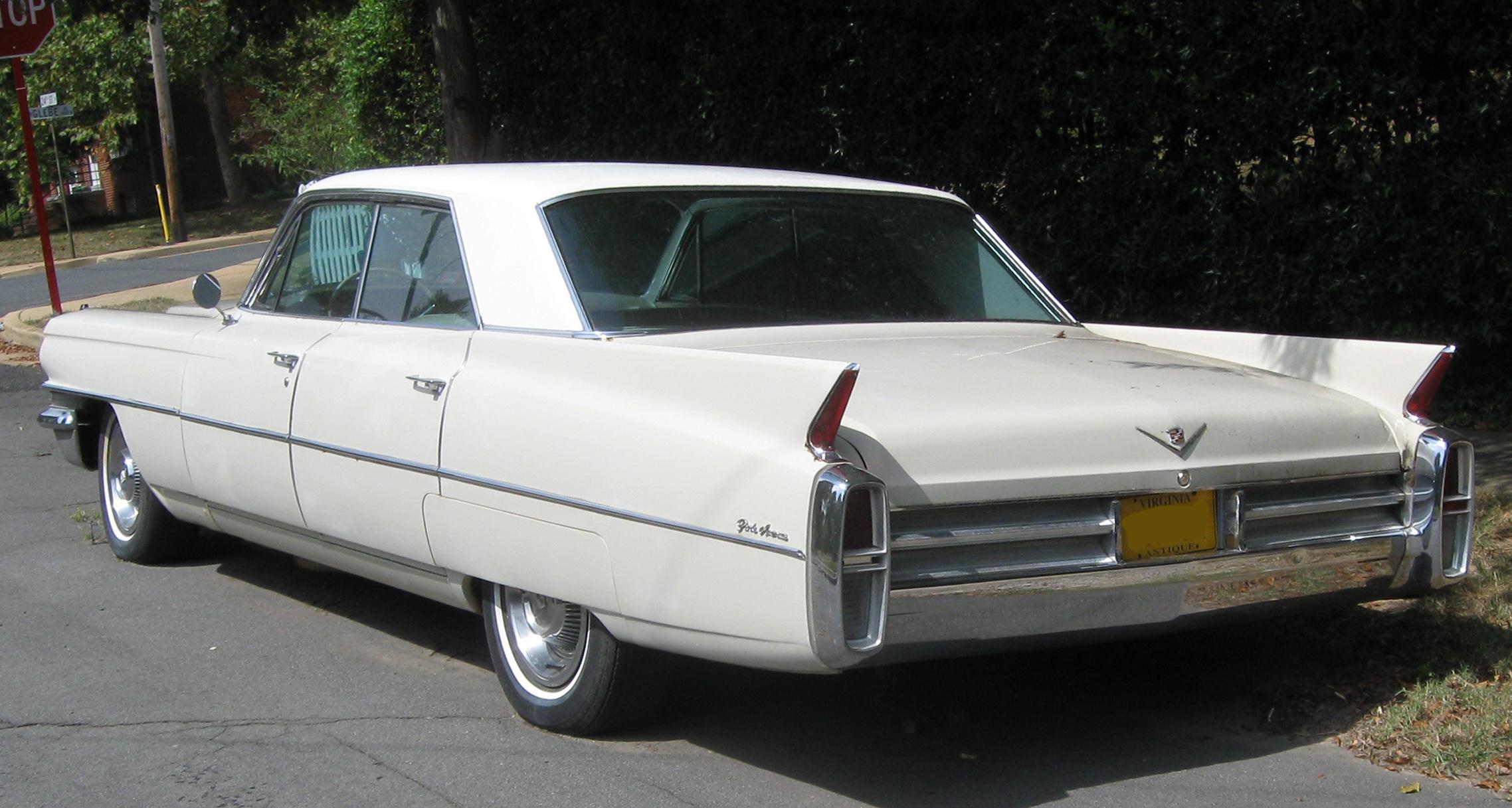File 1976 cadillac sedan deville interior jpg wikimedia commons - File 1976 Cadillac Sedan Deville Interior Jpg Wikimedia Commons 15
