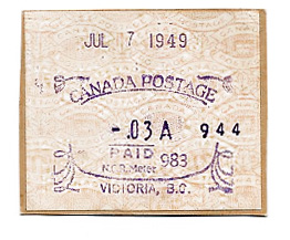 Canada stamp type PP5.jpg
