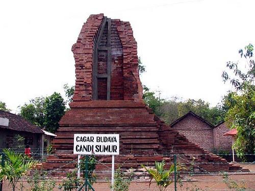 Deskripsi Candi Sumur.jpg