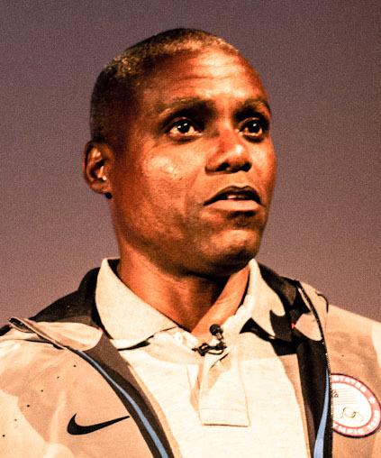 File:Carl Lewis 2012 (cropped).jpg