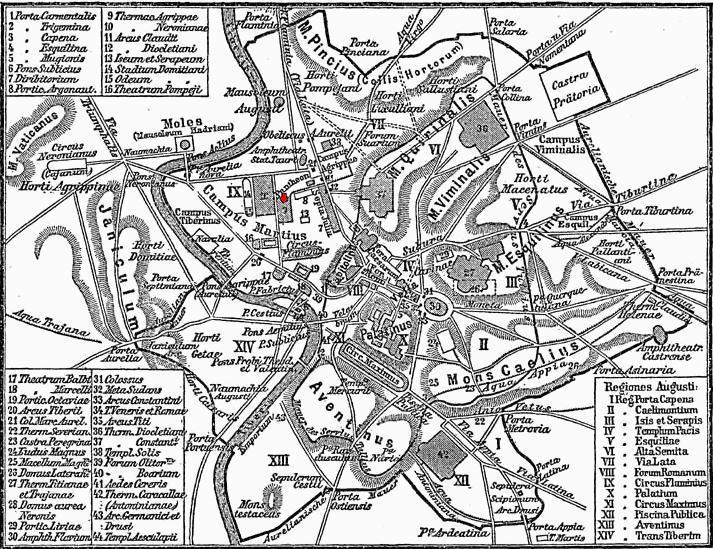 Location Machine  Ef Bf Bd Caf Ef Bf Bd Mayenne