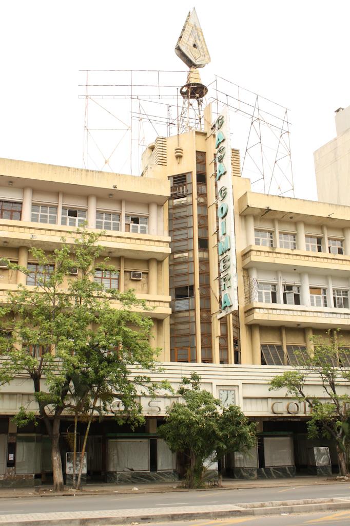 Casa Coimbra em Maputo (4107144996).jpg