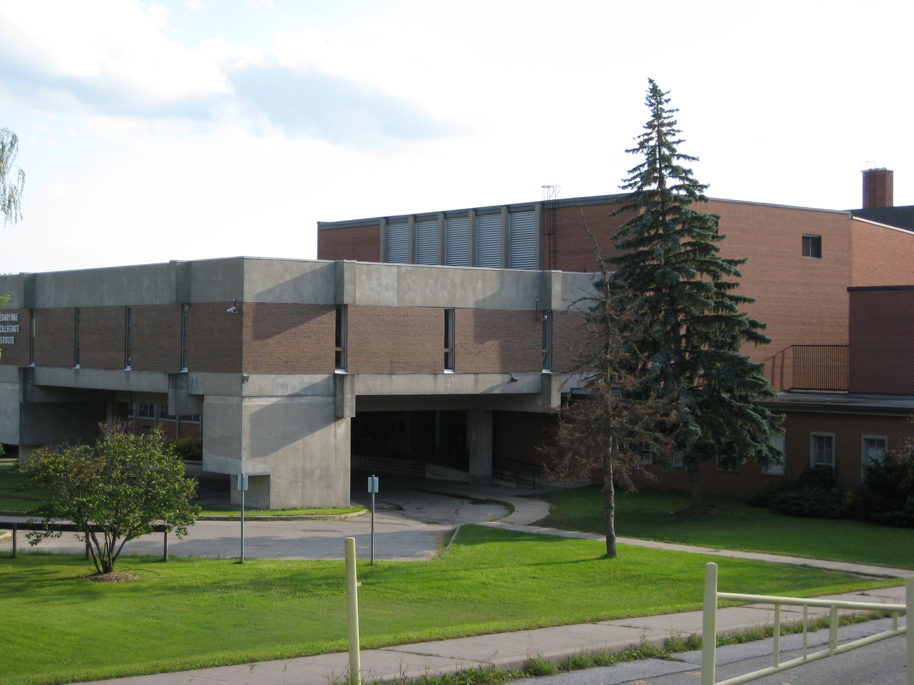 external image Cedarbrae_Collegiate_Institute.JPG