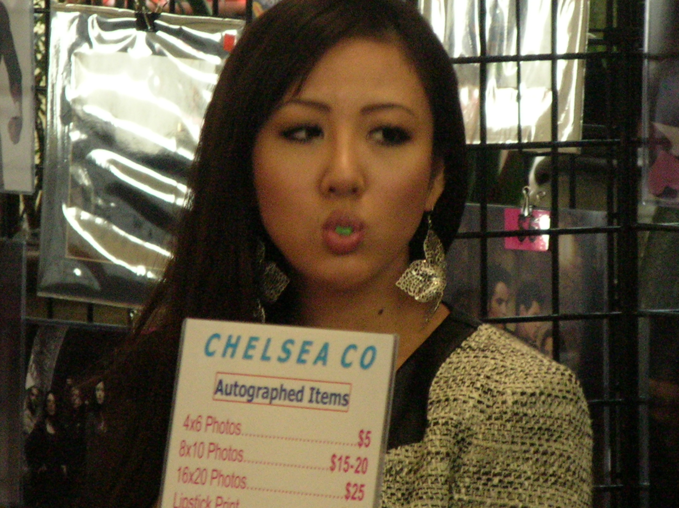 File:Chelsea Co at Serramonte Center 2010-01-30 5.JPG ...