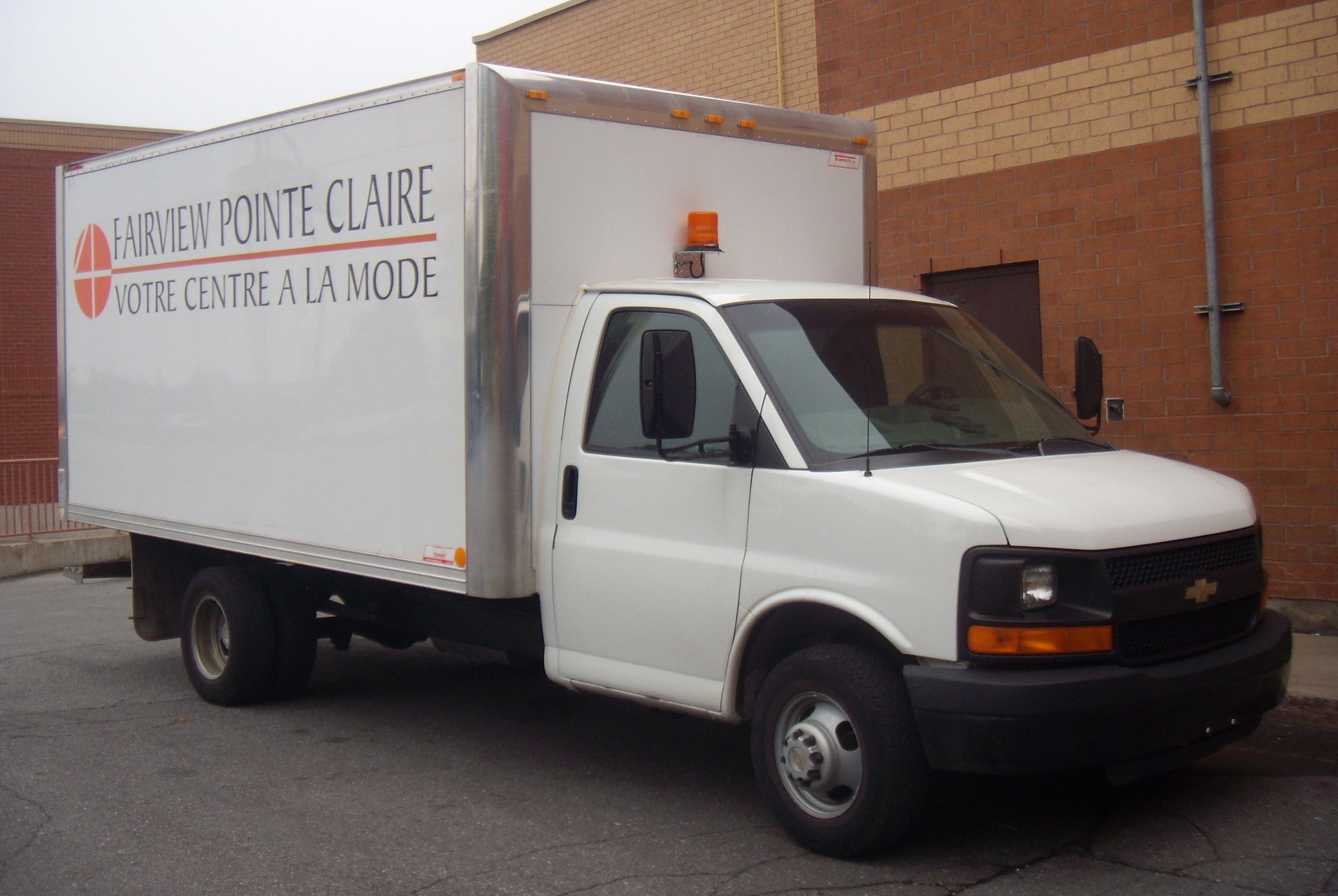 Image Result For Chevrolet Express