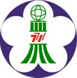 Chiayi City seal.jpg