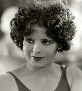 In Rough House Rosie (1927)