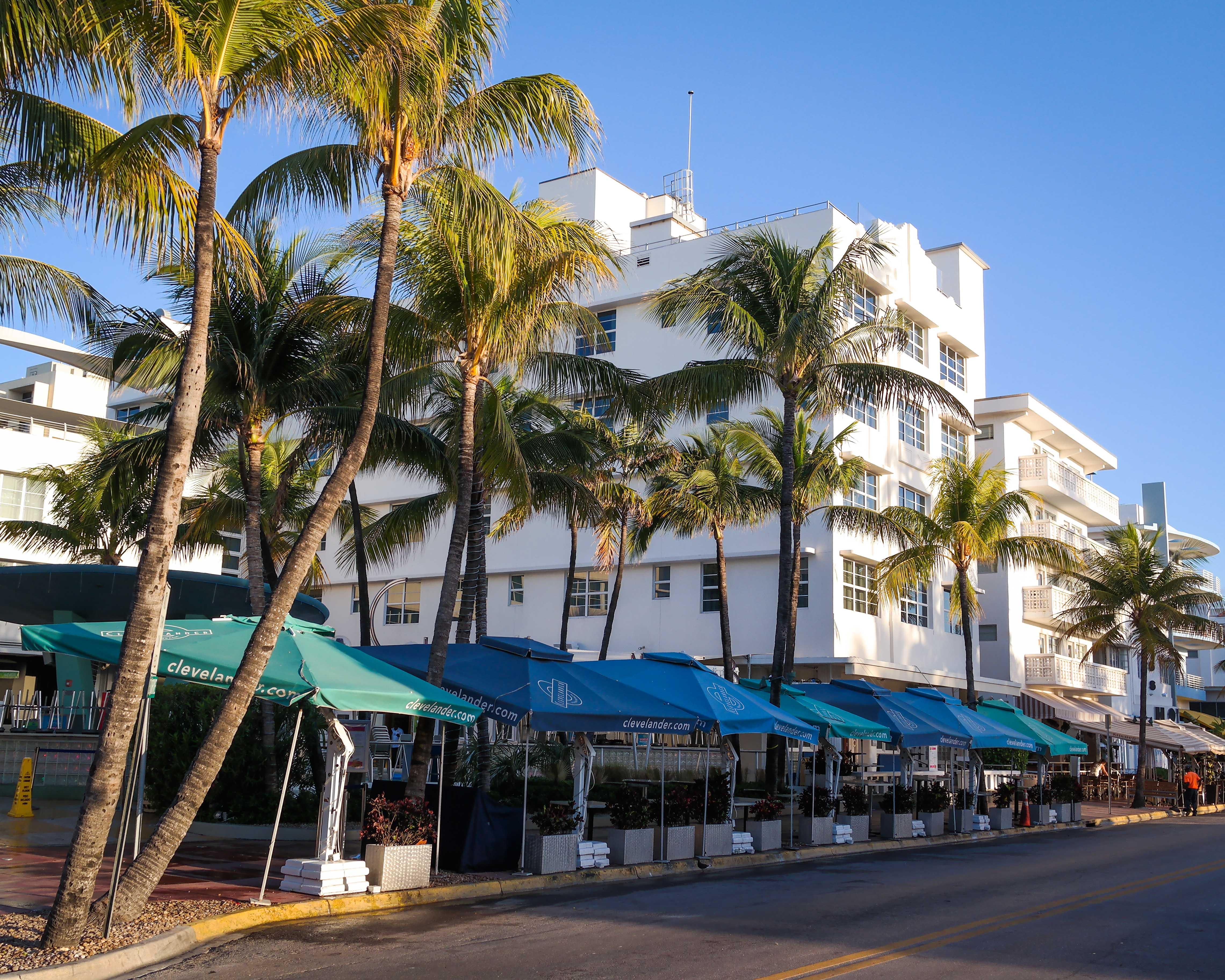 File Clevelander Hotel Miami Beach Jpg