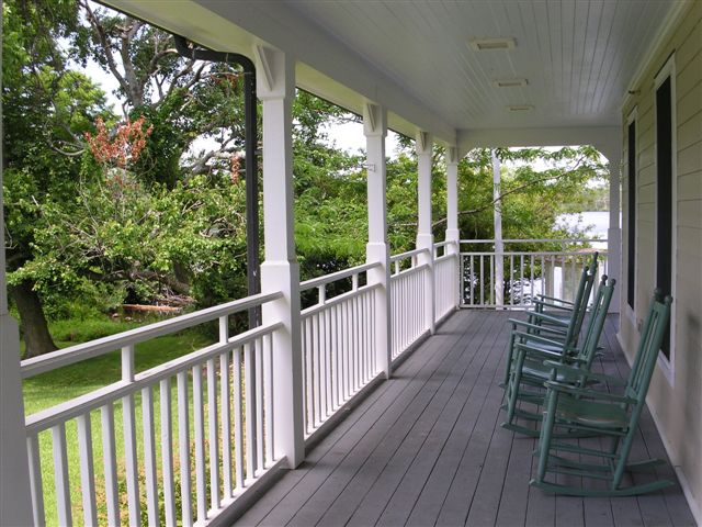 File Col 03 Scup Porch Chairs Jpg
