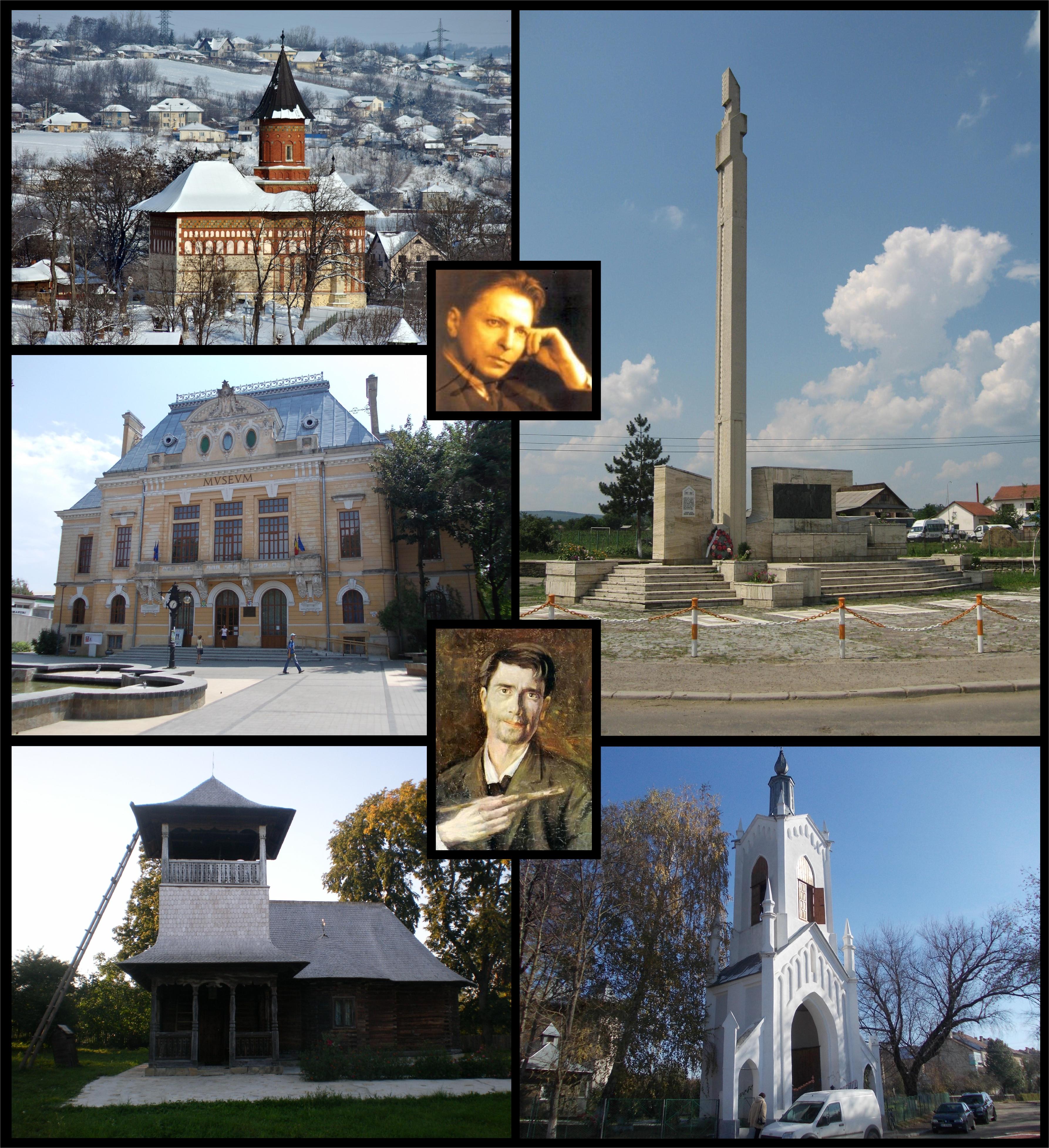 Botoșani (hạt)