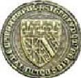 Collège de Navarre Sceau.png