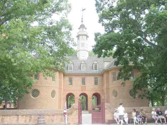 File:Colonial Williamsburg Capitol.jpg