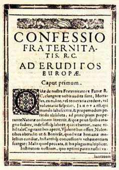 CONFESSIO FRATERNITATIS EBOOK DOWNLOAD