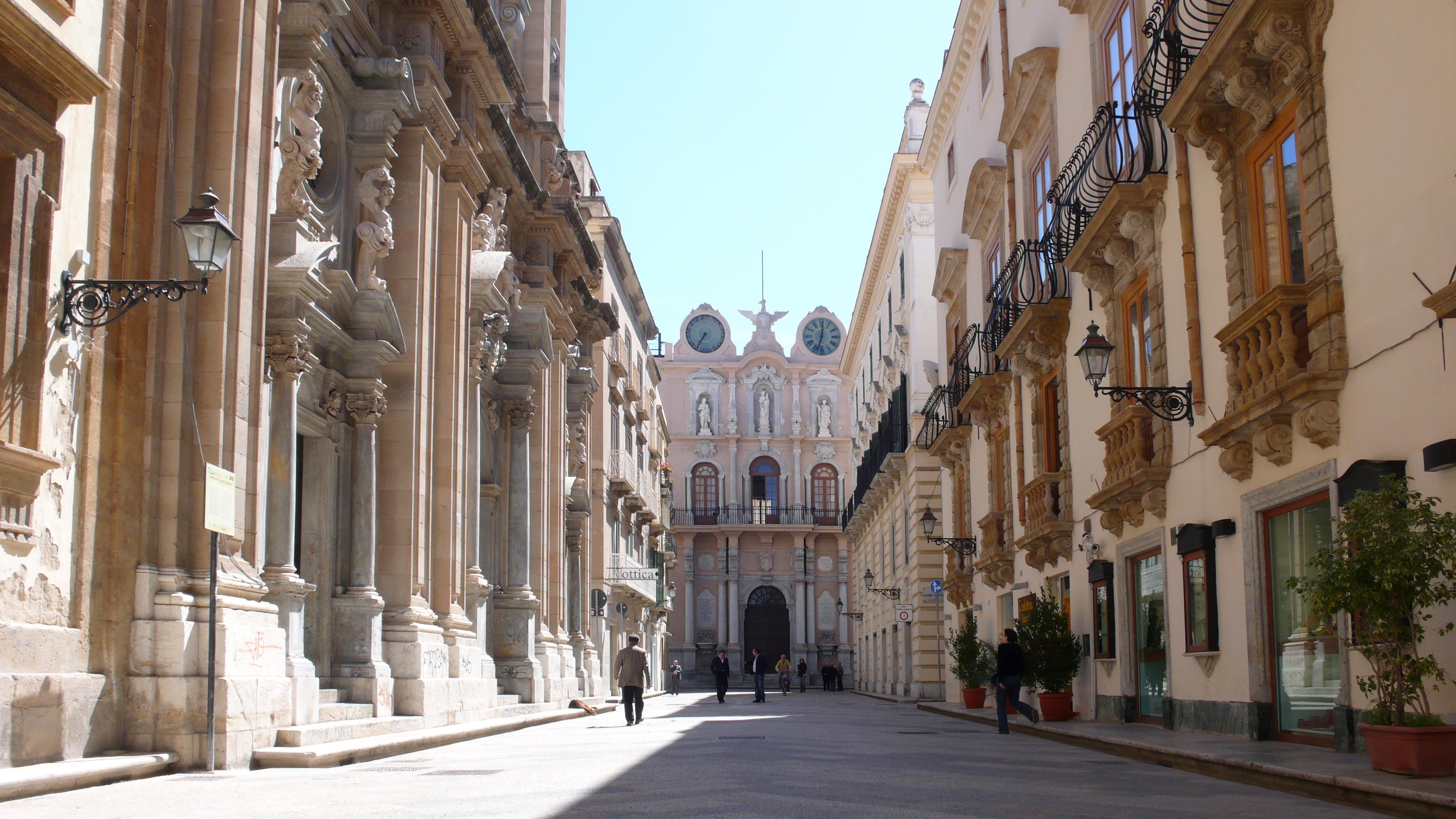 Hotel A Corso Buenos Aires Milano