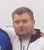 Dariusz Janik (skydiver), Zator 2014.08.13 (cropped).jpg