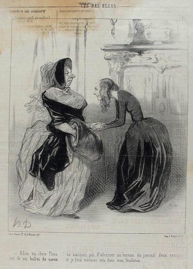 Daumier_Les_bas-bleus.jpg