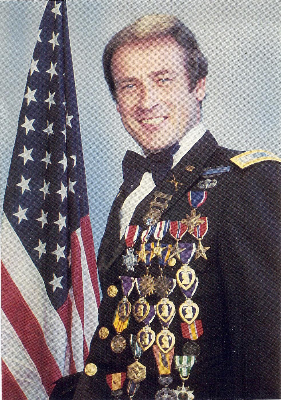 David A. Christian - Wikipedia