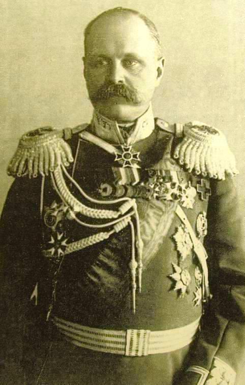 Djunkovsky Vladimir (1865-1938).jpg