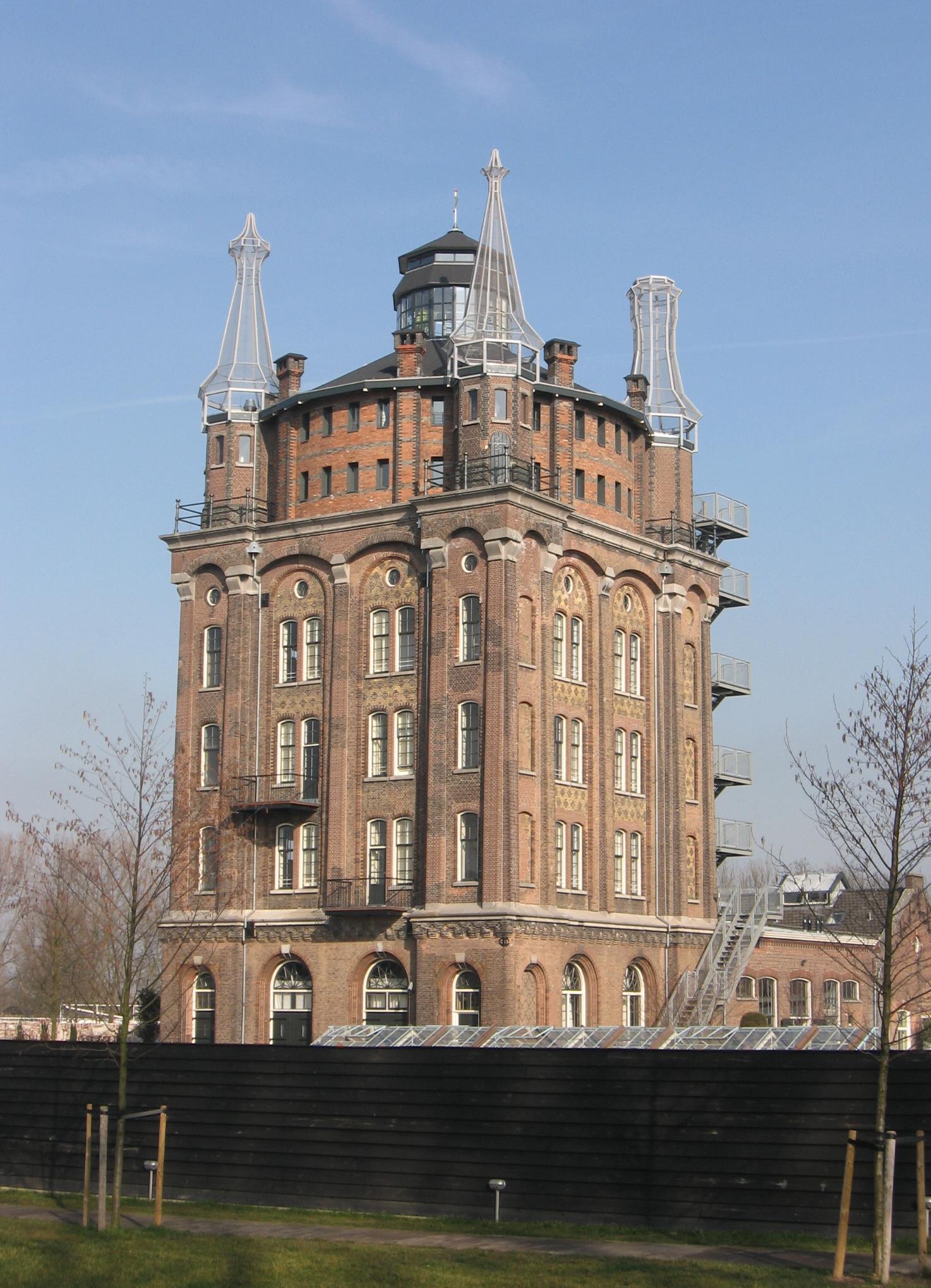 dating online Dordrecht