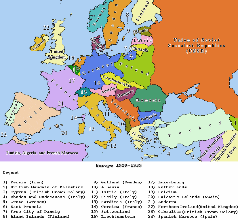 FileEUROPE 19191929 POLITICAL 01png Wikimedia Commons
