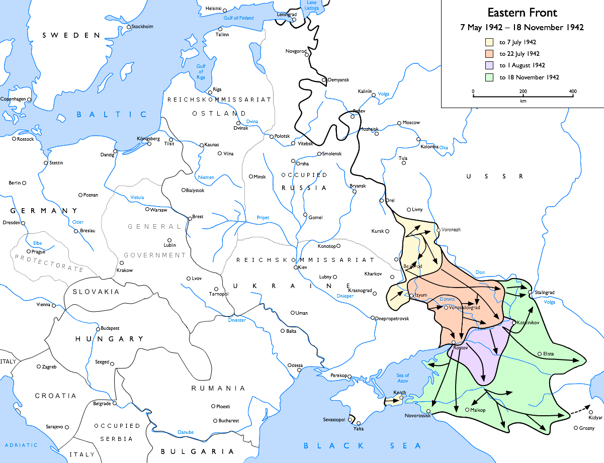 https://upload.wikimedia.org/wikipedia/commons/d/dd/Eastern_Front_1942-05_to_1942-11.png