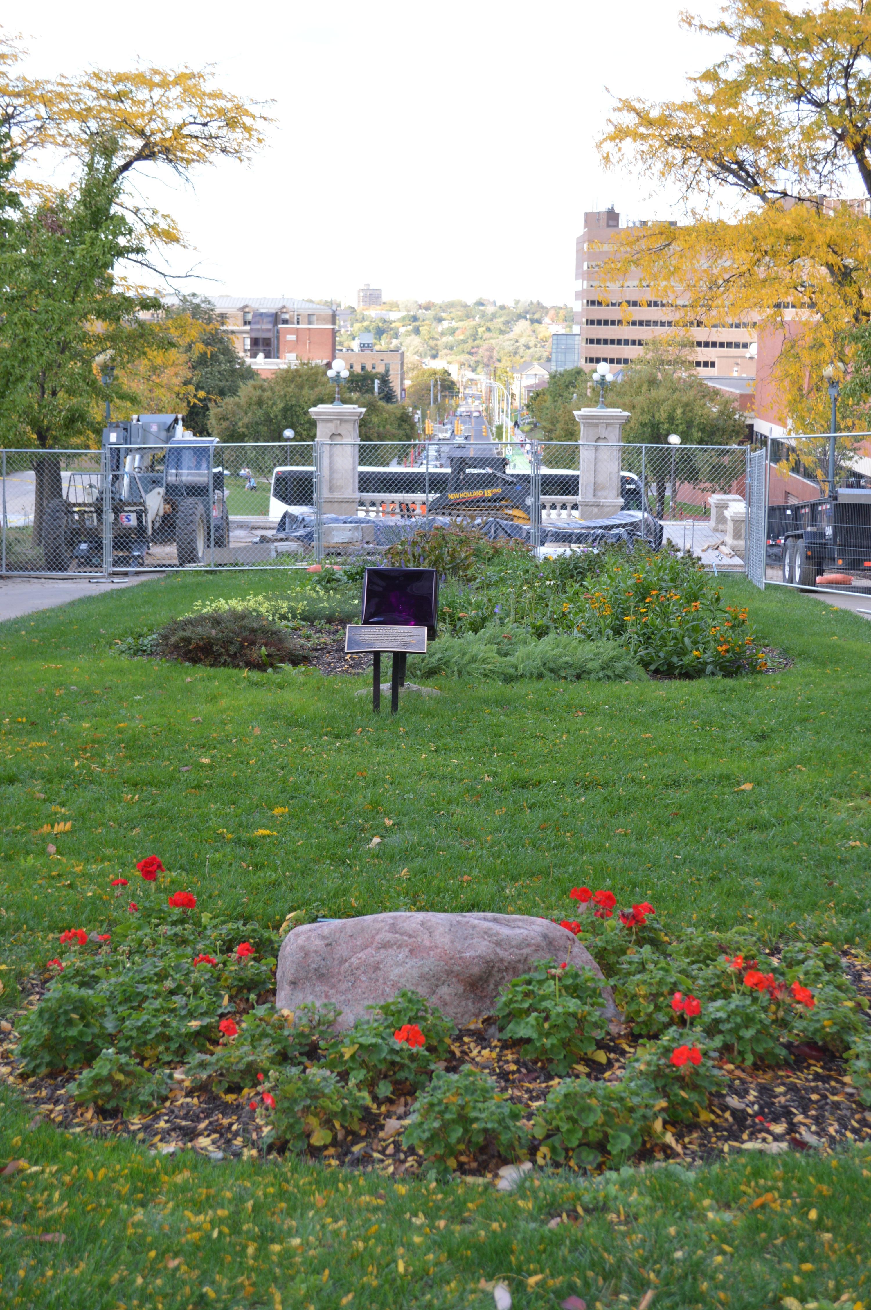 File Eastside Syracuse NY USA panoramio 27 Wikimedia