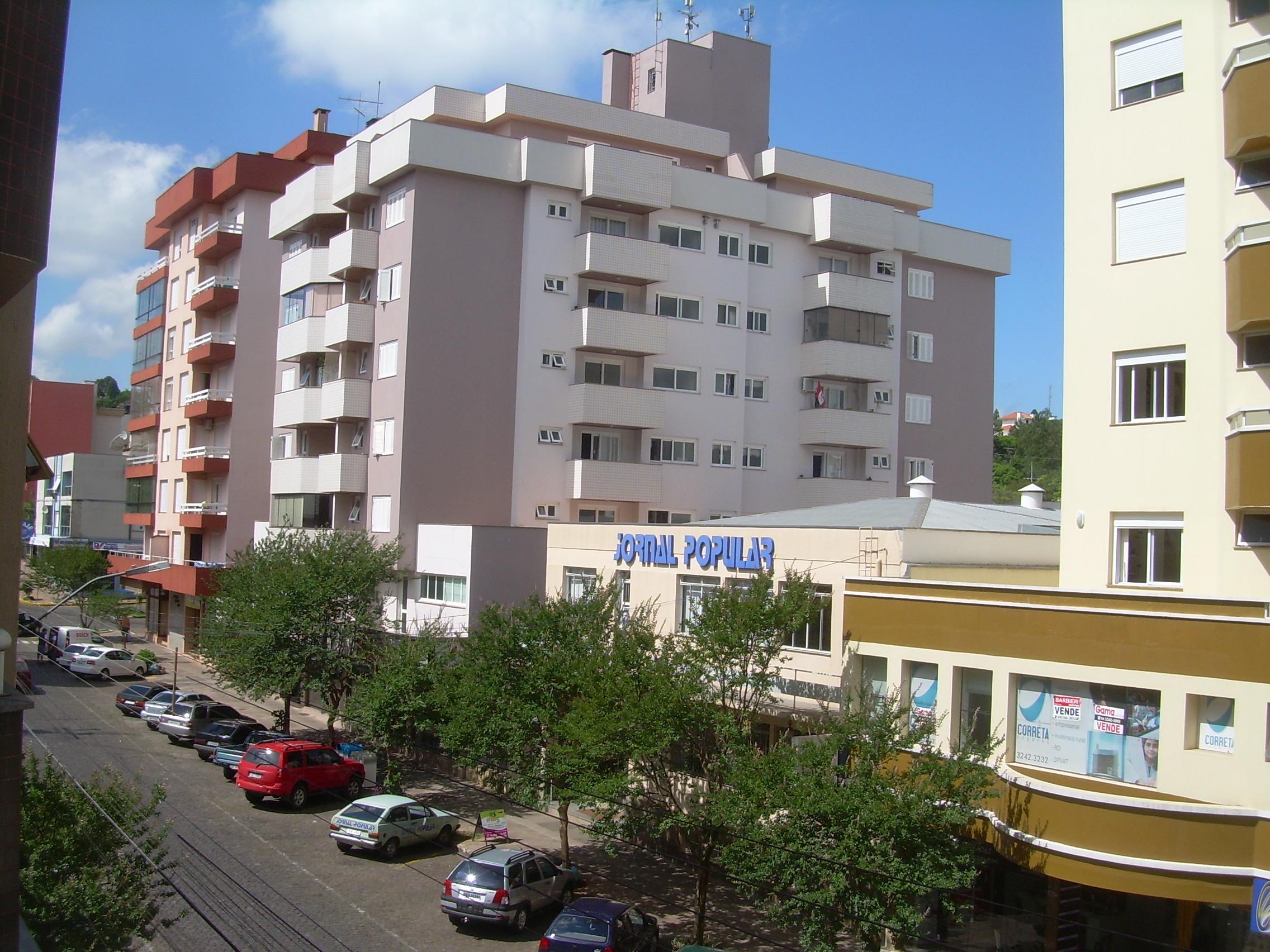 Nova Prata do Iguaçu Paraná fonte: upload.wikimedia.org
