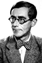 Köppen Edlef