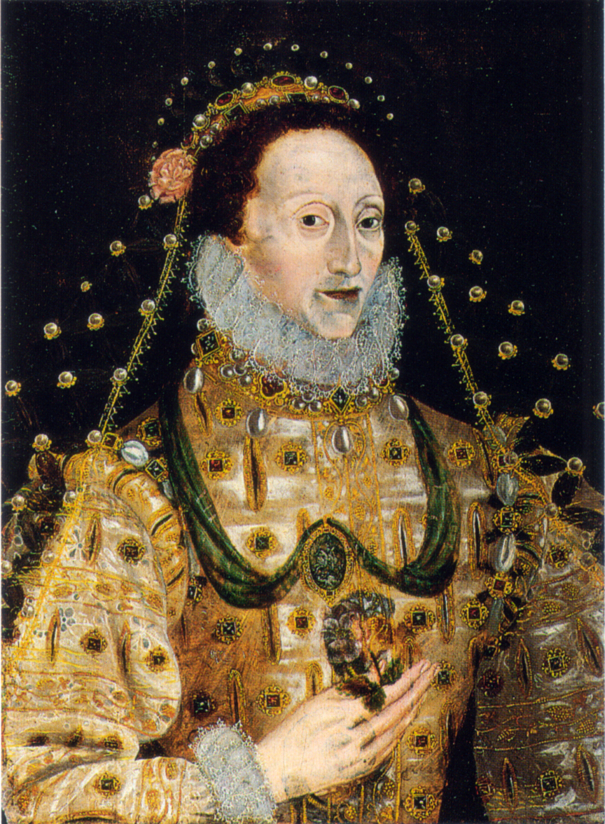 File:Elizabeth I Unknown Artist c 1575-80.jpg