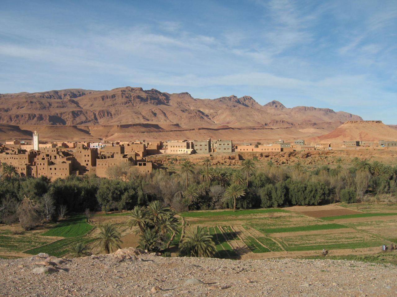 Erfoud Morocco  city photos gallery : Erfoud Tafilalt1 Wikimedia Commons