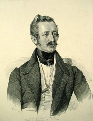 Ernst zu H.-Langenburg.jpg