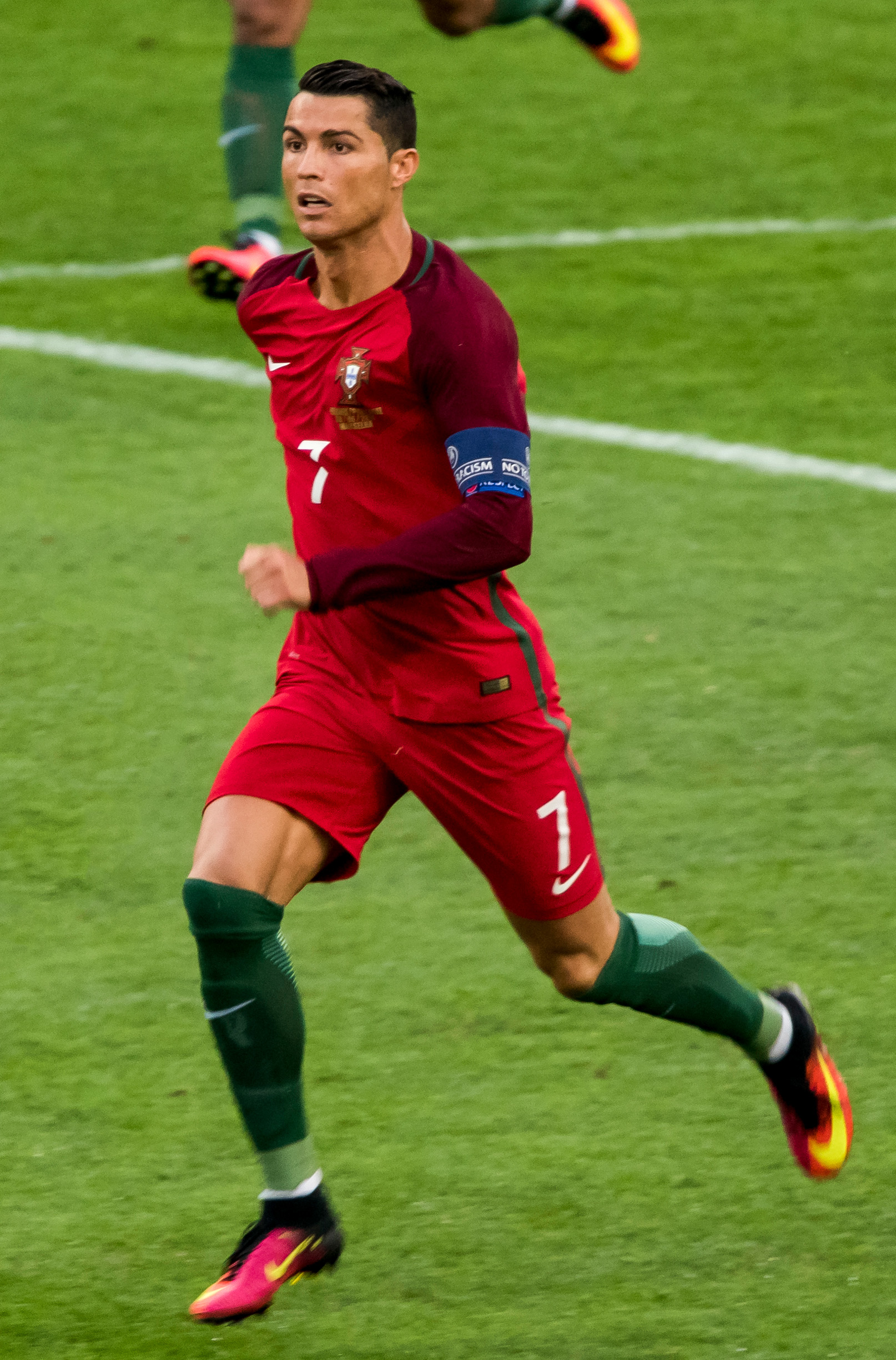 list of portugal international footballers wikipedia