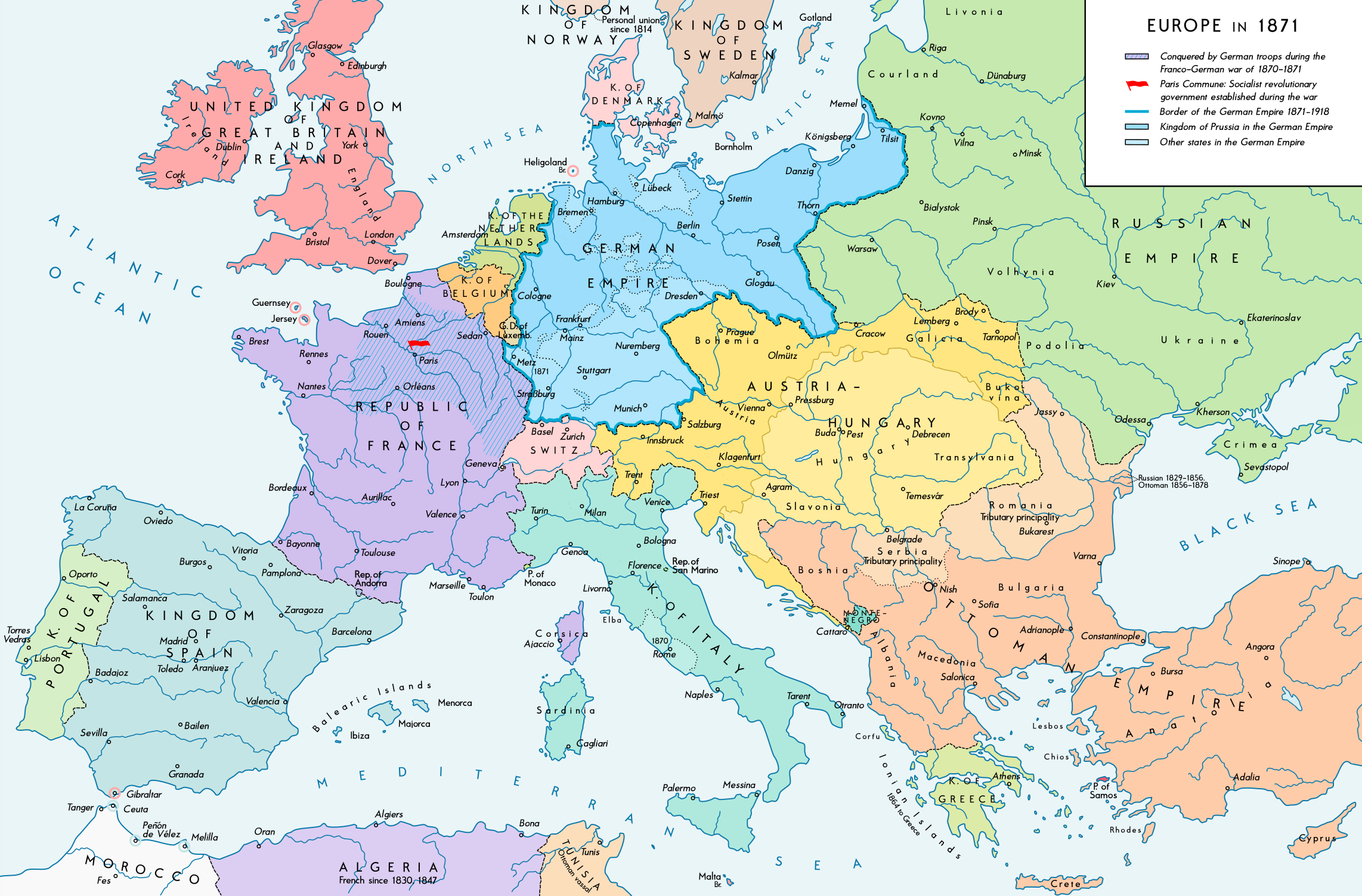 File:Europe 1871 map en.png - Wikimedia Commons