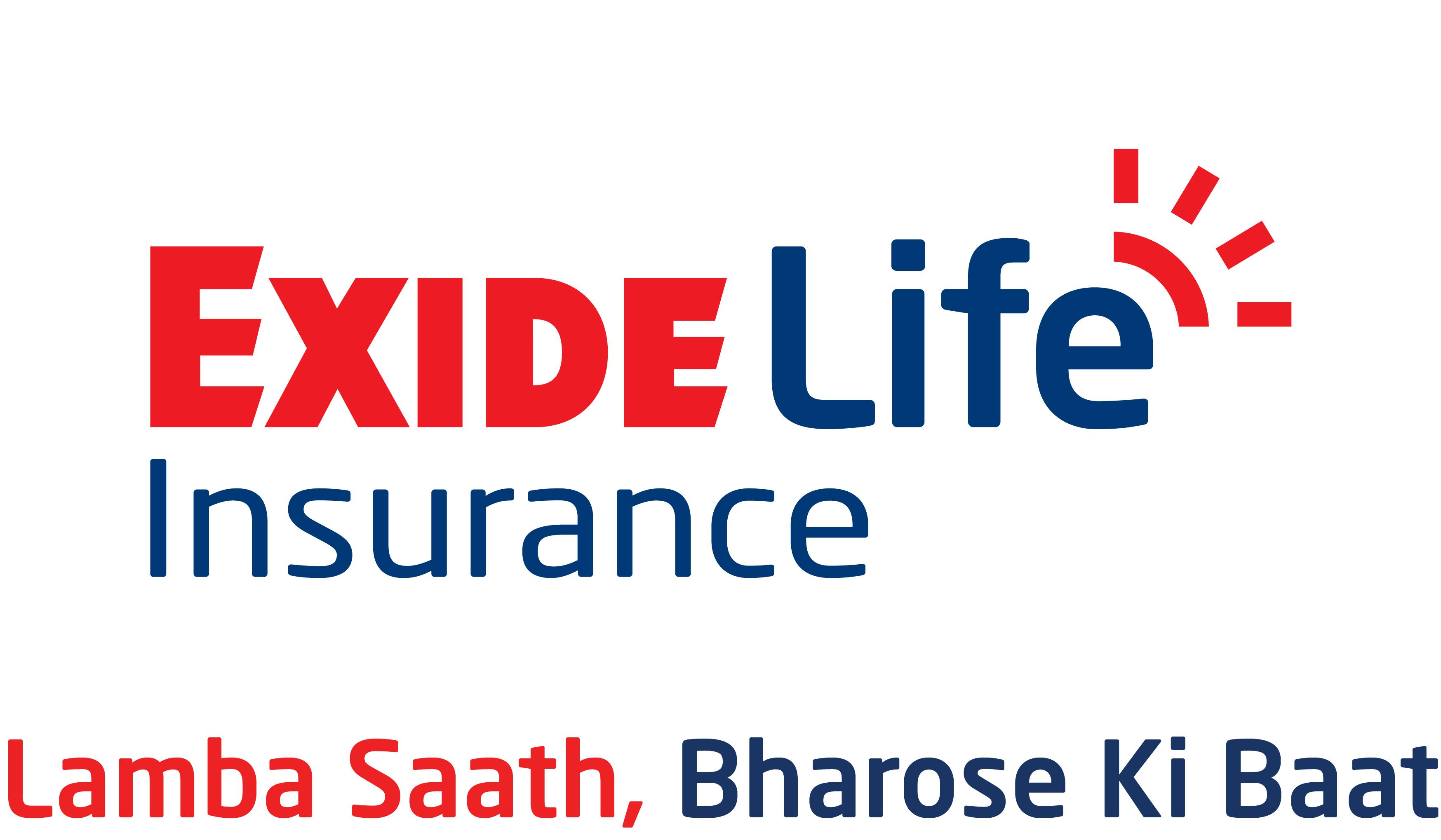 exide life insurance - wikipedia