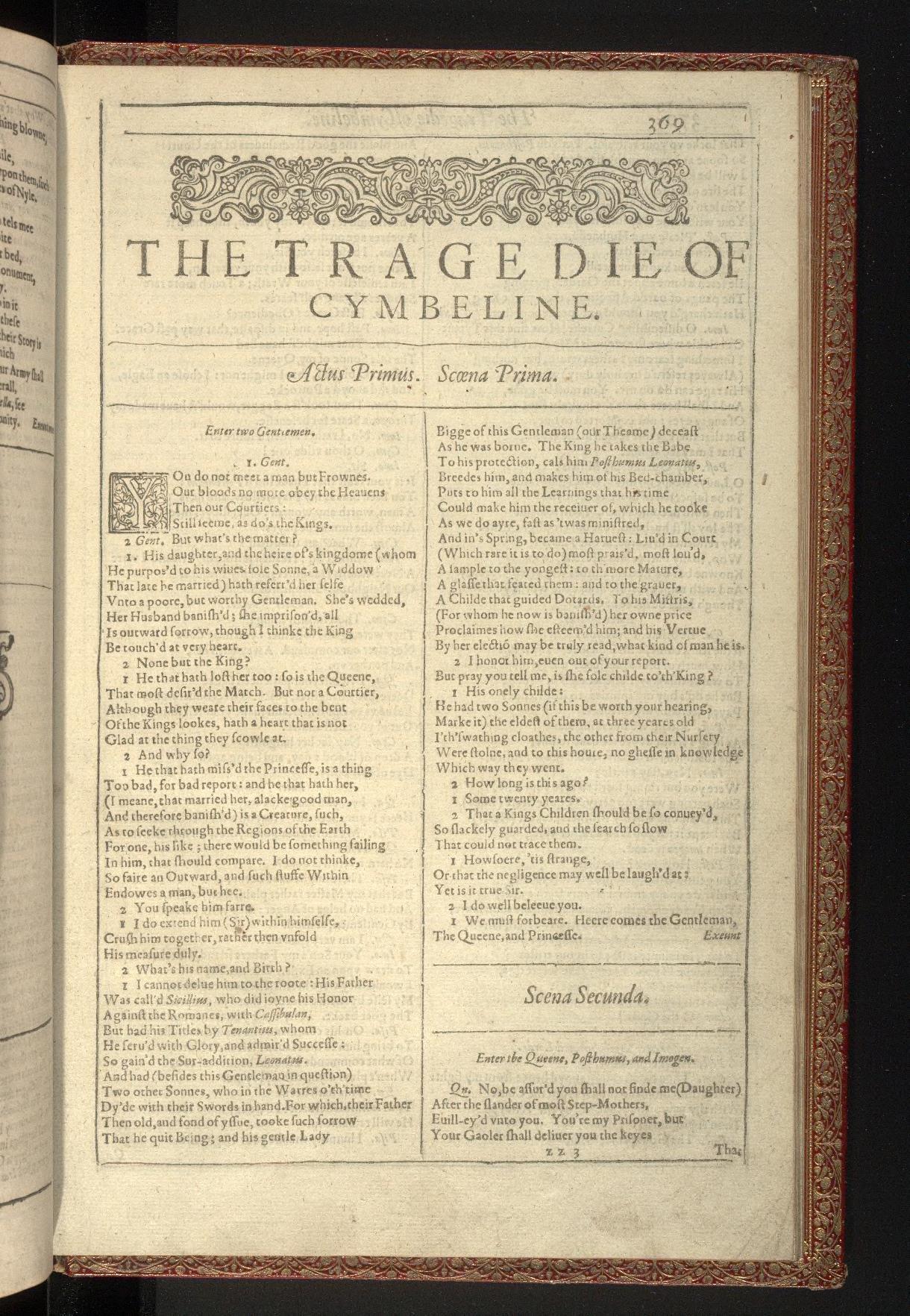 File:First Folio, Shakespeare - 0876.jpg - Wikipedia