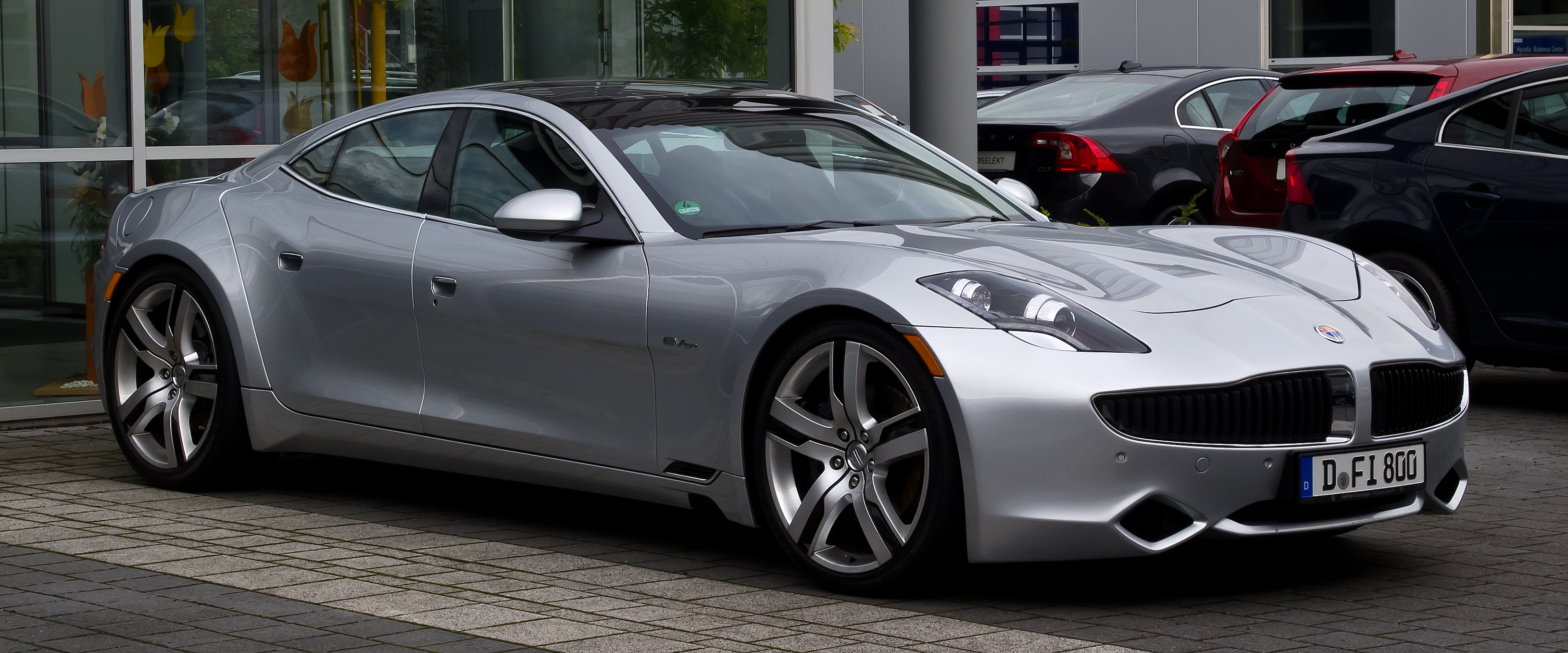 File:Fisker Karma EVer...