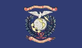 History of the United States Marine Corps - Wikipedia