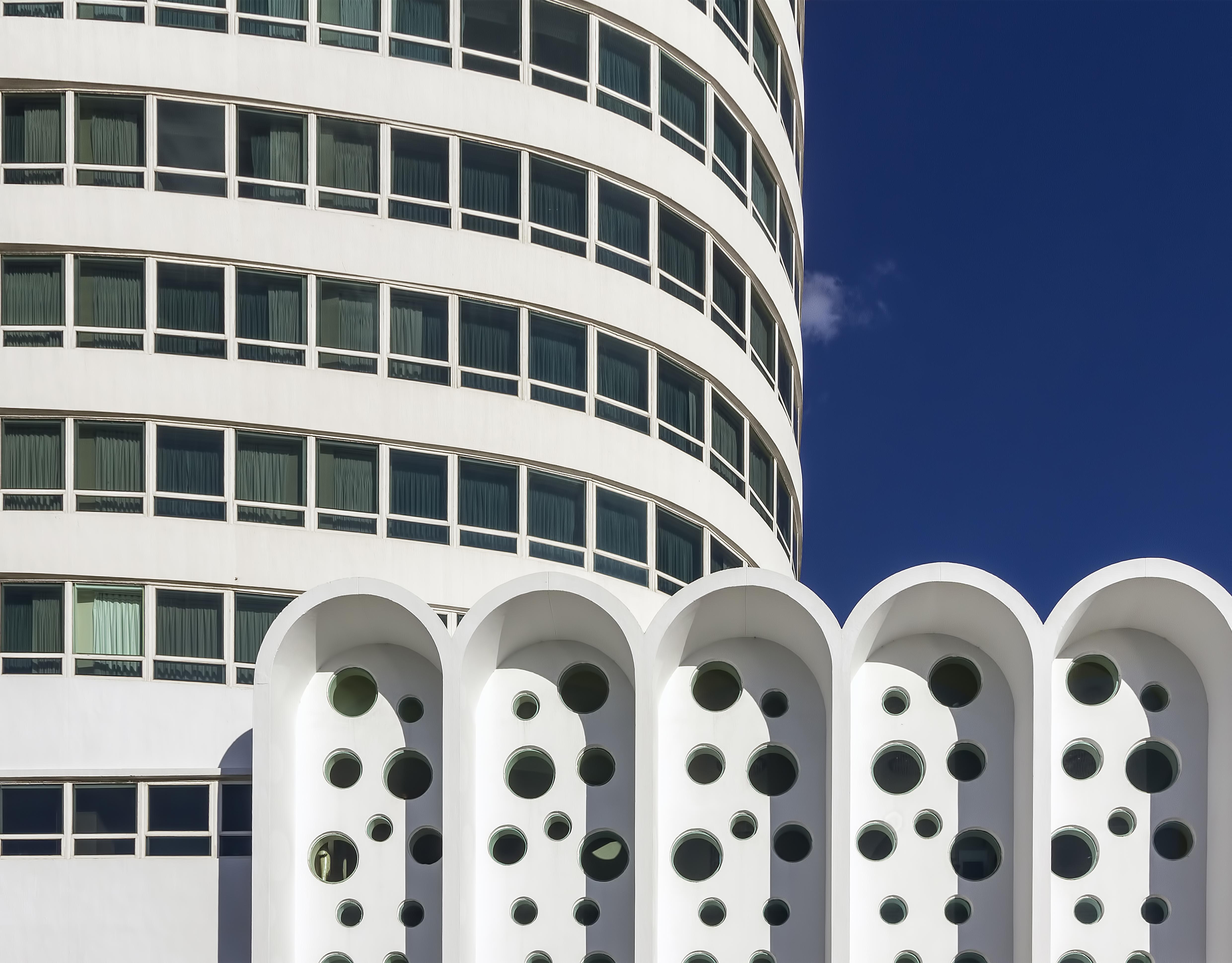 File Fontainebleau Hotel Miami Beach Fl1 Jpg Wikimedia Commons