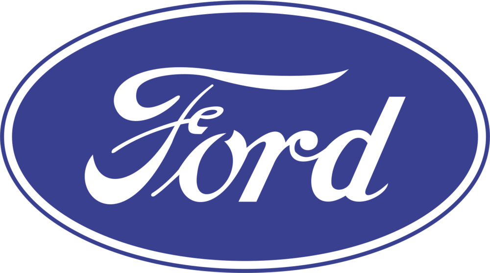 Marketing Olympique de Lyon T21 Ford_logo_1927