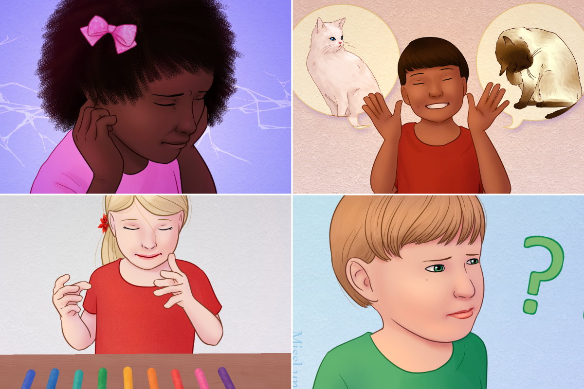 Four_Kids_with_Signs_of_Autism.png?profile=RESIZE_400x
