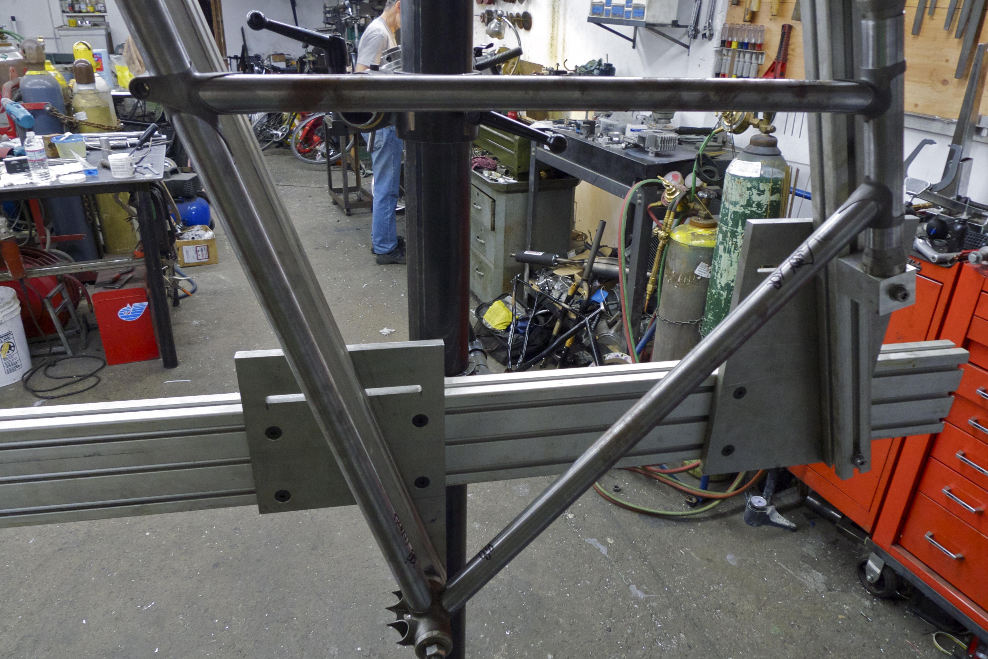 File:Frame building jig.jpg - Wikimedia Commons