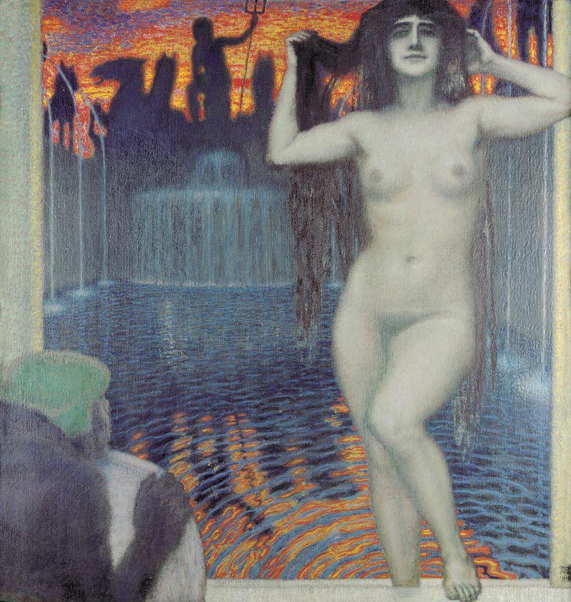 Franz von Stuck - Batsheba, 1912.jpg