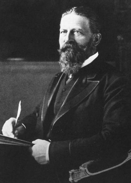 Frederick III of Prussia(1880).jpg