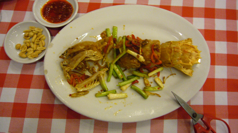 File:Fried Mantis Shrimp in Typhoon Shelter Style.jpg - Wikimedia ...