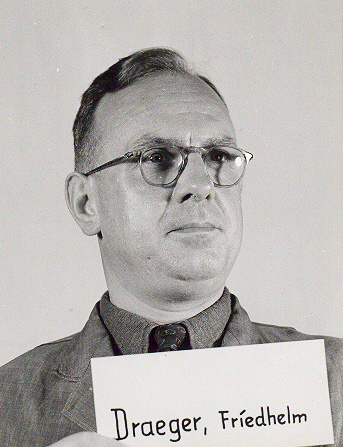 File:Friedhelm Draeger at the Nuremberg Trials jpg - Wikimedia Commons
